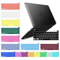 IBENZER New Macbook Pro 13 15  Hard Shell Case A2289 A2251 A
