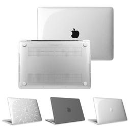 For New MacBook Pro 13 A2238 A2251 Protective Case Snap On H