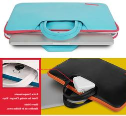 ProtoCASE 13 / 11 Inch Laptop and Tablet Bag Carrying Case C