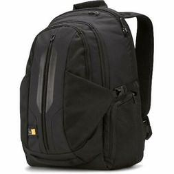 RBP-117 17.3-Inch MacBook Pro/Laptop Backpack With IPad/Tabl