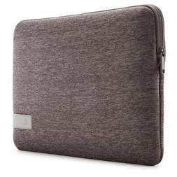 Case Logic Reflect MacBook Pro Sleeve - 13 inches - Graphite