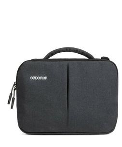 "Reform Carrying Case  for 13"", MacBook - Black"