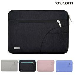 Mosiso Sleeve Case Bag for Macbook Air Pro 13 15 Notebook HP