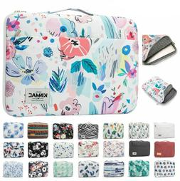 """Sleeve Case For Laptop 12"""" 13"""" 14"""" 15.6"""" Bag For MacBook Air"""