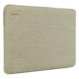 Slim Sleeve for MacBook Pro Retina 15""