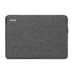 "Incase Slim Sleeve for MacBook Pro 13""- Thunderbolt  & Retin"