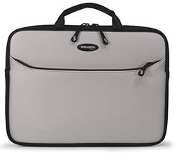"SlipSuit Carrying Case Sleeve for 13.3"" MacBook, MacBook Pro"