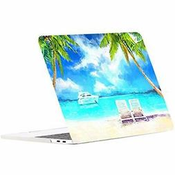 TOP Bags Cases & Sleeves CASE MacBook Pro 13 Inch 2019 2018