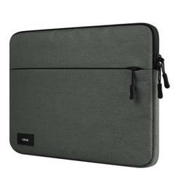 US for Apple MacBook Air 2020 A2179 13.3 inch Carry Laptop S