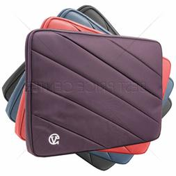 VanGoddy Notebook Bag Laptop Sleeve Case Cover For MacBook A
